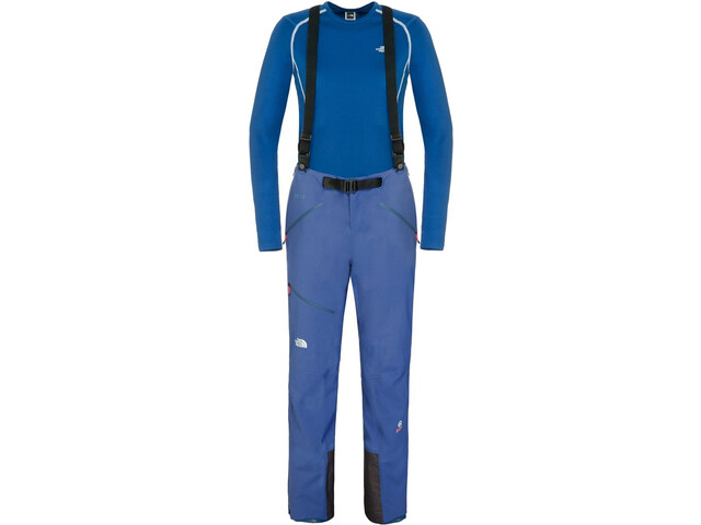 The North Face Point Five NG Dame true navy